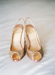 Shoesday - Kelly Oshiro - Loverly