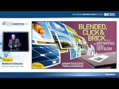 HEM 2012 Madrid - Hay que poner los cinco sentidos en la comunicación con los clientes