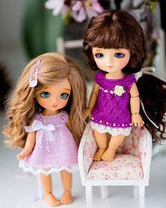 Доброе утро!!!! #fairyland #irrealdoll #лати #люблю #look #love #love #like #latidoll #latiyellow #lati #doll #dress #instagram #instadoll #instalike #knitting #явяжу #явзрослаяиграювкуклы