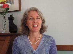 Sarah J Buckley ~ Introduction to her fantastic website sarahbuckley.com ~ an amazing resource