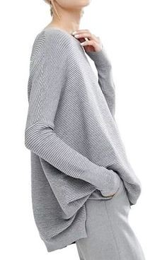 a048345a576e7 Specifications: Clothing Length:Regular Technics:Flat Knitted Collar:O-Neck  Sleeve