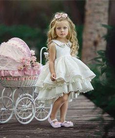 Dollcake and Pleiades Dress Rental - Size 4