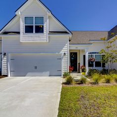 Just Listed 216 Wooden Wheel Lane Bluffton SC 29909 Move in ready and easy to see. Wooden Wheel, Real Estate, Outdoor Decor, Easy, Instagram, Home Decor, Decoration Home, Room Decor, Real Estates
