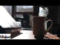 CAFE MUSIC INSTRUMENTAL La Red, Music Instruments, Instrumental Music, Mugs, Tableware, Musica, Instrumental, Dinnerware, Musical Instruments