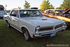 107 best pontiac gto images muscle cars 1965 gto firebird rh pinterest com