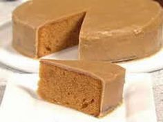 Recipe Caramel Mud Cake by Nadine.thermomix - Recipe of category Baking - sweet Just Desserts, Dessert Recipes, Dessert Ideas, Cupcake Recipes, Cake Ideas, Caramel Mud Cake, Caramel Cakes, Caramel Recipes, Aussie Food