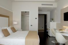 Hotel La Favorita – Mantova for information: Gardalake.com