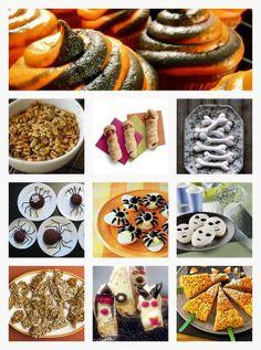 easy healthy dinner recipes #recipes #foodlist #woman Cheap Easy Healthy Meals, Healthy Diet Recipes, Lunch Recipes, Dinner Recipes, Healthy Food, My Favorite Food, Favorite Recipes, Raw Food Diet, Sweet Cookies