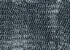 Seamless Blue Wool Fabric + (Maps) | texturise