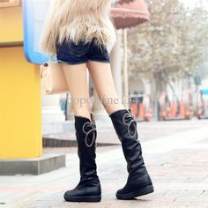 Fashion Boots Boots Women's Boots Sexy Boots Brown Black Boots Long Boots Online with $46.25/Pair on Shoponline134's Store | DHgate.com