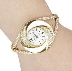 Fashion-Rhinestone-watches-for-women-Crystal-Quartz-Bracelet-Bangle-Wrist-Watch