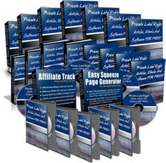 PLR Take it to the Next Level => http://www.mysharedpage.com/plr-take-it-to-the-next-level