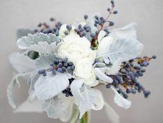 blumensträuße-mit-wunderschönen-blumen-dekoration-deko-mit-blumen---blumenstrauß