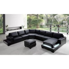 http://www.lafurniturestore.com/living-room/modern-sofa/ritz-modern-black-sectional-sofa.html