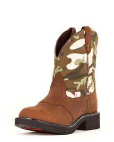 Oh how badly I want these boots! $74.95