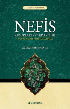 Allah, Book Worms, Books, Lego, Livros, Book Nerd, Book, Livres, God