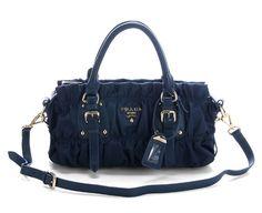$239  Prada bags ,cheap and good