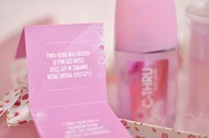 addictedtofashionblog.com Perfume Bottles, Lipstick, Blog, Beauty, Lipsticks, Perfume Bottle, Blogging, Beauty Illustration