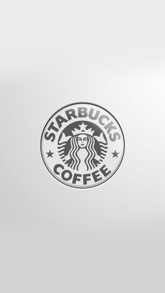 [おしゃれ]スターバックスコーヒー8 iPhone壁紙 Wallpaper Backgrounds iPhone6/6S and Plus Starbucks