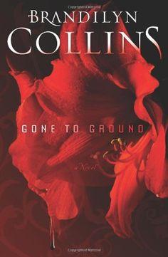 Gone to Ground: A Novel by Brandilyn Collins http://www.amazon.com/dp/1433671638/ref=cm_sw_r_pi_dp_fOvxwb1MMEANA