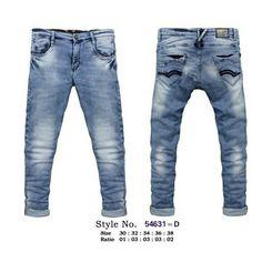 ColorHunt Mens Denim Jeans Availble for Bulk Order  Material: Denim Size: 30,32,34,36,38 Ratio: 01:03:03:03:02  For Order: Call & WhatsApp: 9879019876 Email: colorhunt2011@gmail.com  #DenimJeans #Denim #Jeans #ColorHunt #MensClothing