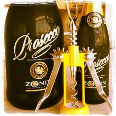 Day 13: Something you found #photoadayapril #aprilphotoaday #sparkling #photoaday #photooftheday #aprilphotoadaychallenge #challenge #bottle #wine #prosecco #bubbly #friday #fatmumslim #cheers #enjoy - @Zonin Prosecco- #webstagram