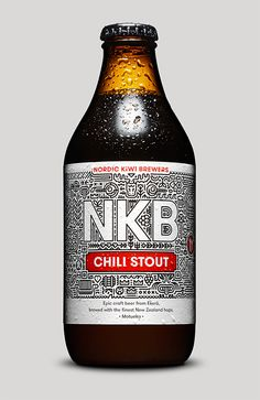 lovely-package-nordic-kiwi-brewers-6