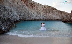 Wedding in Chania Crete by Manos Papadomanolakis on Crete, White Dress, Wedding Photography, Dresses, Photos, Fashion, Vestidos, Moda, Pictures