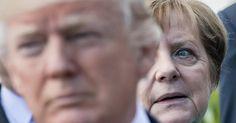 """""""Sechs gegen Einen"""": Wie Trump beim G7-Gipfel den Westen demontiert"""