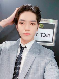 Lee Taeyong, Nct 127, Zen, Handsome Prince, Jisung Nct, Jung Woo, Twitter Update, Ji Sung, Winwin
