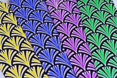 Printable Bookmarks Art Deco Bookmarks Digital by OxfordDownloads https://www.etsy.com/uk/listing/289801907/printable-bookmarks-art-deco-bookmarks?utm_source=Pinterest&utm_medium=PageTools&utm_campaign=Share