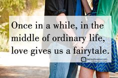 Collection - 15 Romantic Wedding Quotes  #Wedding http://sayingimages.com/romantic-wedding-quotes/