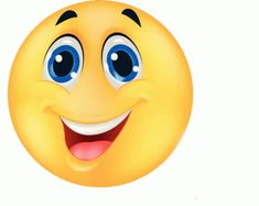 The perfect Emoji Smiley Blushing Animated GIF for your conversation. Discover and Share the best GIFs on Tenor. Kiss Animated Gif, Animated Smiley Faces, Funny Emoji Faces, Animated Emoticons, Funny Emoticons, Gif Animé, Images Emoji, Emoji Pictures, Images Gif