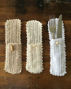 Crafts to cook: 85 simple step-by-step photos - New decoration styles Crafts for cooking: 85 simple step-by-step photos carve Love Crochet, Crochet Gifts, Crochet Doilies, Crochet Lace, Crochet Hooks, Crochet Decoration, Crochet Home Decor, Bandeau Crochet, Crochet Patron
