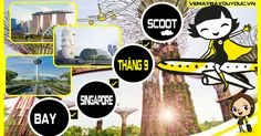 Giá vé máy bay đi Singapore hãng Scoot tháng 9.  http://tigerairway.vn/gia-ve-tiger-airways-dafbc/gia-ve-may-bay-scoot-di-singapore-thang-9