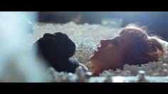 Záběr z nového filmu Křídla Vánoc č.23