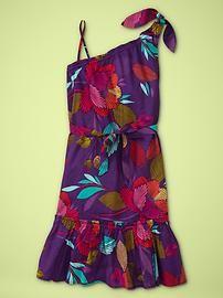 Kids Clothing: Girls Clothing: Dresses | Gap