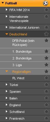 bet3000_fussball-wetten-ligen