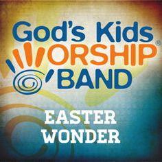 Shortcut to Easter songs. GodsKidsWorship.com #Kidmin #Easter ...