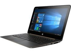 "HP EliteBook Folio 1020 G1 12.5"" QHD IPS Tocuh Core M 5Y71 8GB Ram 512GB SSD WIn10 Pro @ $509 with F/S"