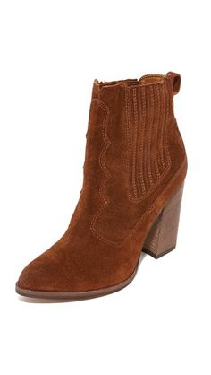 Dolce Vita Conway Booties