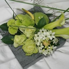Arte Floral, Flower Arrangements, Bouquet, Wreaths, Vegetables, Inspiration, Gardens, Floral Design, Centerpieces