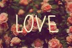 Love... <3
