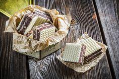 iStock Polish Desserts, Polish Recipes, No Bake Desserts, Dessert Recipes, Sandwich Cake, Sweets Cake, Pumpkin Cheesecake, How Sweet Eats, Food And Drink