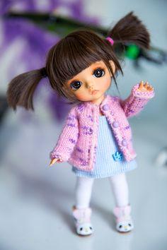 Decals For Porcelain China Code: 7525647010 Cute Baby Dolls, Cute Babies, Pretty Dolls, Beautiful Dolls, Blythe Dolls, Barbie Dolls, Cute Owls Wallpaper, Porcelain Dolls Value, Monkey Doll