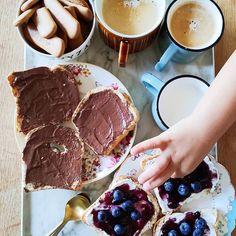"""""""Mi piace"""": 304, commenti: 31 - Gloria Di Blasi Vita su Marte (@vitasumarte_g) su Instagram: """"26 LUGLIO. Nei vari anni della storia, in questa data... • Lo stato di New York venne ammesso come…"""" Instagram, Ethnic Recipes, Jeans, Food, Mars, Essen, Meals, Yemek, Denim"""