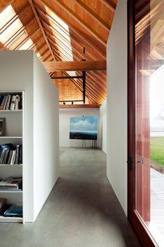 telfair studio ~ petereson rich office