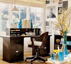 Schreibtische · Büros · View In Room