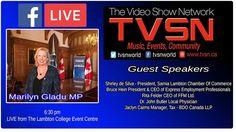 Watch LIVE! http://ift.tt/2s1oUBd