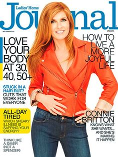 Connie Britton | Celebrity-gossip.net